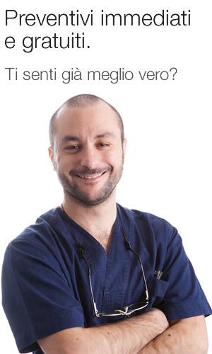 preventivi_gratuiti_widget